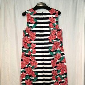Vineyard Vines Dresses - Vineyard Vines Classic Shift Dress